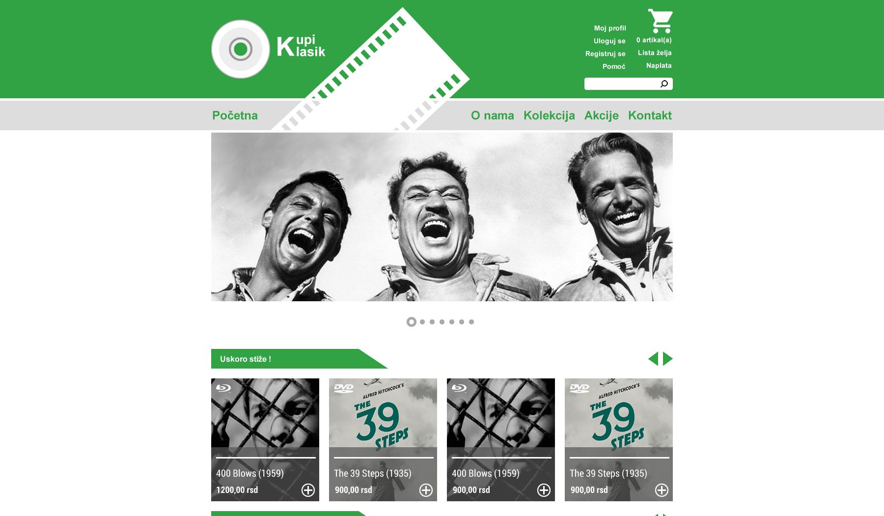 web-shop-template-cover
